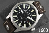 1680-BALL ENGINEER MASTER II AVIATOR