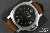 1357-PANERAI PAM 560 SERIES Q 8 DAYS