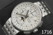 1716-MIDO ALL DIAL MOONPHASE CHRONOGRAPH AUTOMATIC
