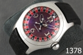 1378-CORUM BUBBLE CASINO LIMITED