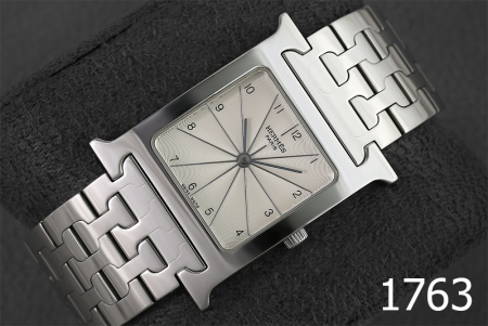 1763-HERMES H-HOUR 35MM