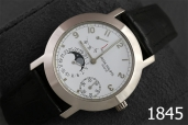 1845-PATEK PHILIPPE COMPLICATIONS 5055G