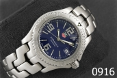 0916-TAG HEUER LINK BOY SIZE